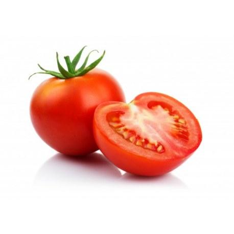 Pomidory 1 kg