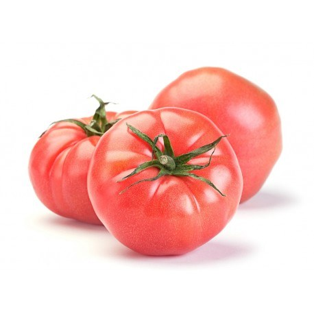Pomidory malinowe 1 kg