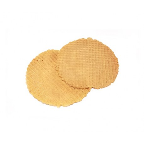 Primax Wafle pikantne 1.2 kg