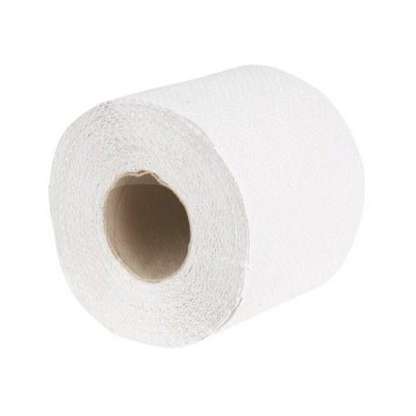 8 rolek Papier toaletowy MOCNY