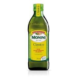 Oliwa Monin extra vergine Classico 500 ml