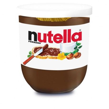Krem Nutella 230 g