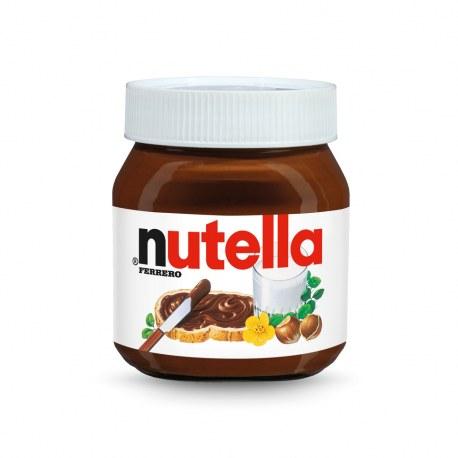 Krem Nutella 350 g