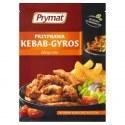Prymat Przyprawa kebab I gyros 30 g