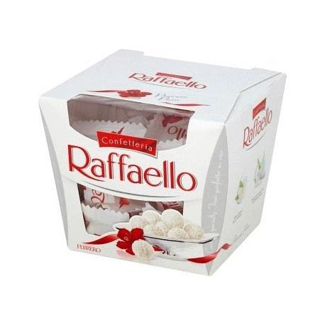 Rafaello kokosowe 150 g