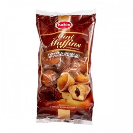 Kowis Muffinki 300g