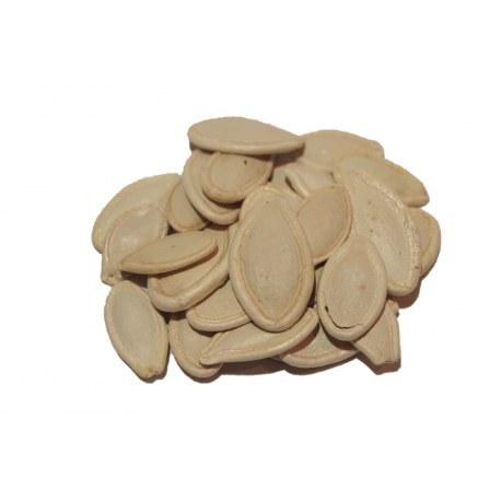 Pestki dyni Łuskane 100 g