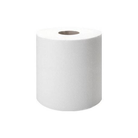Ręcznik papierowy JUMBO x 6 sztuk