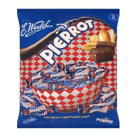 Wedel Cukierek Pierrot 3 kg