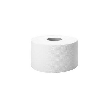 Papier toaletowy JUMBO 12 sztuk