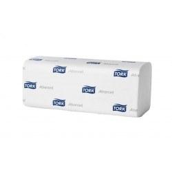 Ręcznik papierowy ZZ TORK nr. 29 01 84
