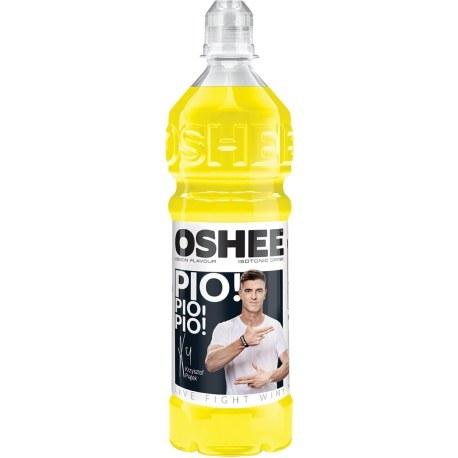 Oshee Lemon 0.75l. x 6 sztuk