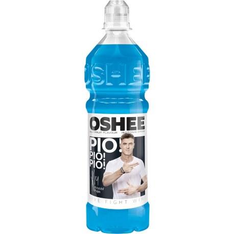 Oshee Multifruit 0.75l. x 6 sztuk