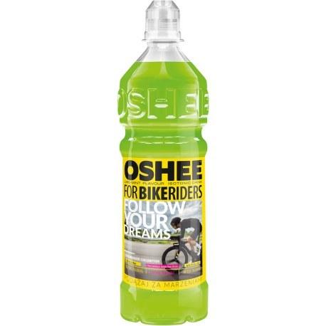 Oshee Lime-Mint 0.75l. x 6 sztuk