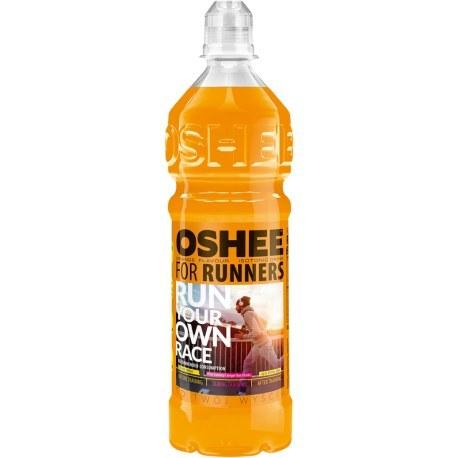 Oshee Orange 0.75l. x 6 sztuk