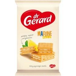 DR. GERARD MAFIJNE CYTRYNOWE 1.8 KG
