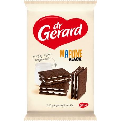 Dr. Gerard Mafijne kakaowe 1.8 kg