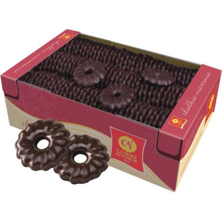Cukry Nyskie Regionalne w polewie 3.4 kg