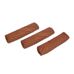Primax Świderki kakaowe 2.5 kg