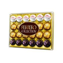 FERRERO COLLECTION 269G