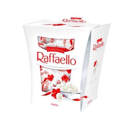 Rafaello kokosowe 230 g