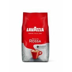 Kawa Lavazza Qualita Rossa 1 kg