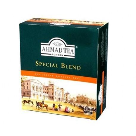 Ahmad Special Blend 100 sztuk