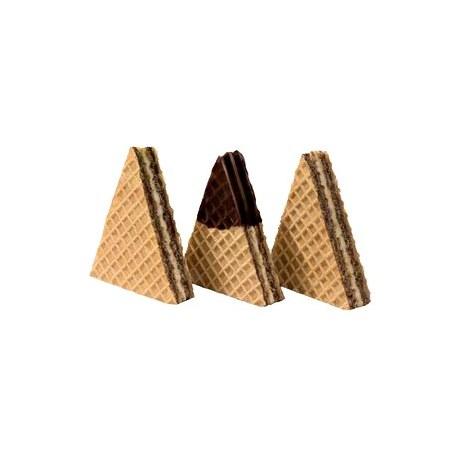 Flis Piramidki 2.2 kg