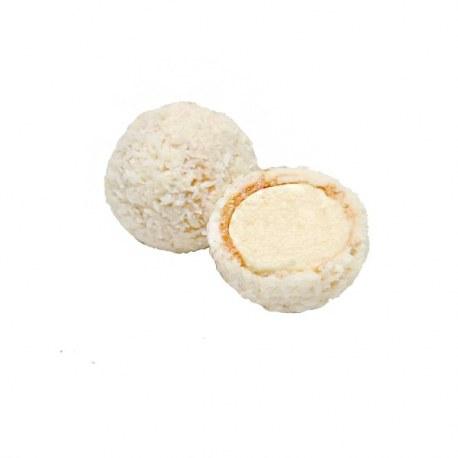 Lumar Kulki kokosowe 1 kg