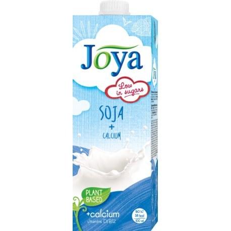 Mleko napój sojowy Joya 1l