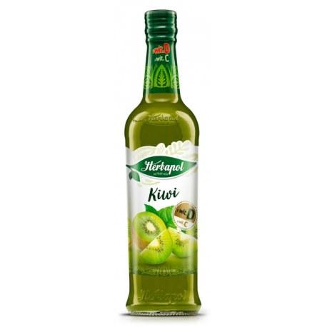 Herbapol Syrop Kiwi 0.420 ml