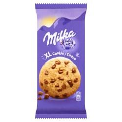 MILKA XL COOKIE CHOCO 184G