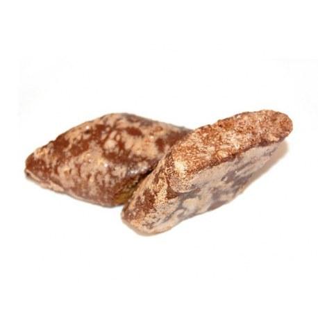 Flis krajanka piernikowa 1,3 kg