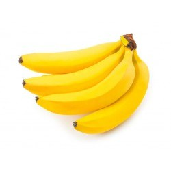 1 kg Banany