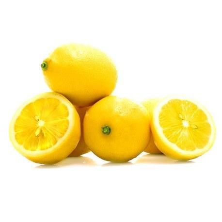 1 kg Cytryny