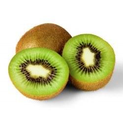 1 kg Kiwi koszyk