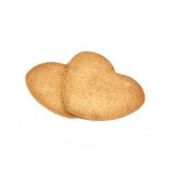 Tago Słodkie serca 2.5 kg