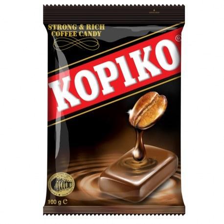 CUKIERKI KAWOWE KOPIKO ORIGINAL 100G