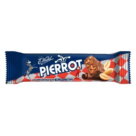 Baton Pierrot 45g x 24 sztuki