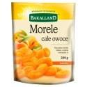 Bakalland Morele suszone 200 g