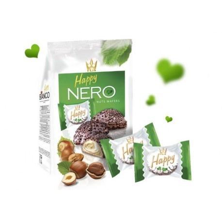 FLIS Happy Nero 140g X 10 sztuk