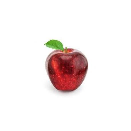 3 kg jabłka paczkowane