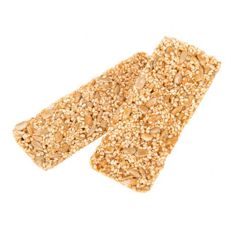 Kolstar Sezamki naturalne 1 kg