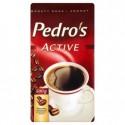 PEDROS Active 500 g