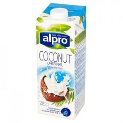 Mleko Kokosowe Alpro 1l